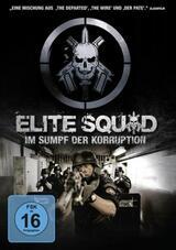 Elite Squad 2 - Im Sumpf der Korruption - Poster