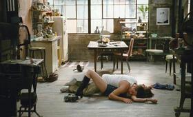 Love and Other Drugs - Nebenwirkung inklusive mit Jake Gyllenhaal und Anne Hathaway - Bild 91