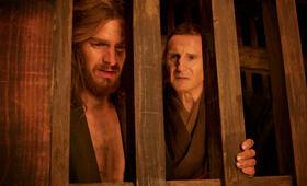 Silence mit Liam Neeson und Andrew Garfield - Bild 1