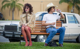 Dallas Buyers Club mit Matthew McConaughey und Jared Leto - Bild 21