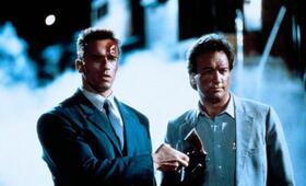 Red Heat mit Arnold Schwarzenegger und James Belushi - Bild 138