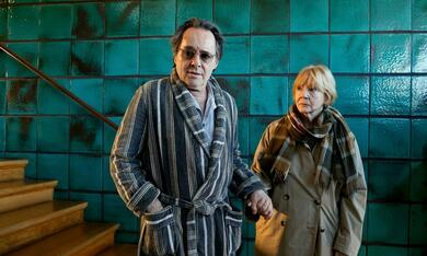 Konrad und Katharina - Bild 8
