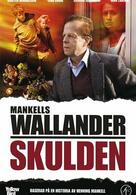 Mankells Wallander - Die Schuld