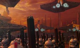 Star Wars: Episode II - Angriff der Klonkrieger - Bild 45
