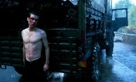 28 Days Later mit Cillian Murphy - Bild 11