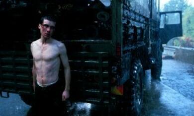 28 Days Later mit Cillian Murphy - Bild 11