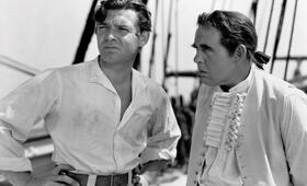 Meuterei auf der Bounty mit Charles Laughton und Clark Gable - Bild 3