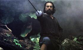 Mission mit Robert De Niro - Bild 161
