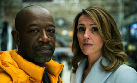 Save Me, Save Me - Staffel 1 mit Lennie James und Suranne Jones - Bild 3