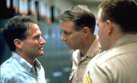 Good Morning, Vietnam mit Robin Williams - Bild 8