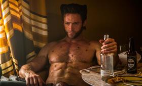 X-Men: Zukunft ist Vergangenheit mit Hugh Jackman - Bild 61