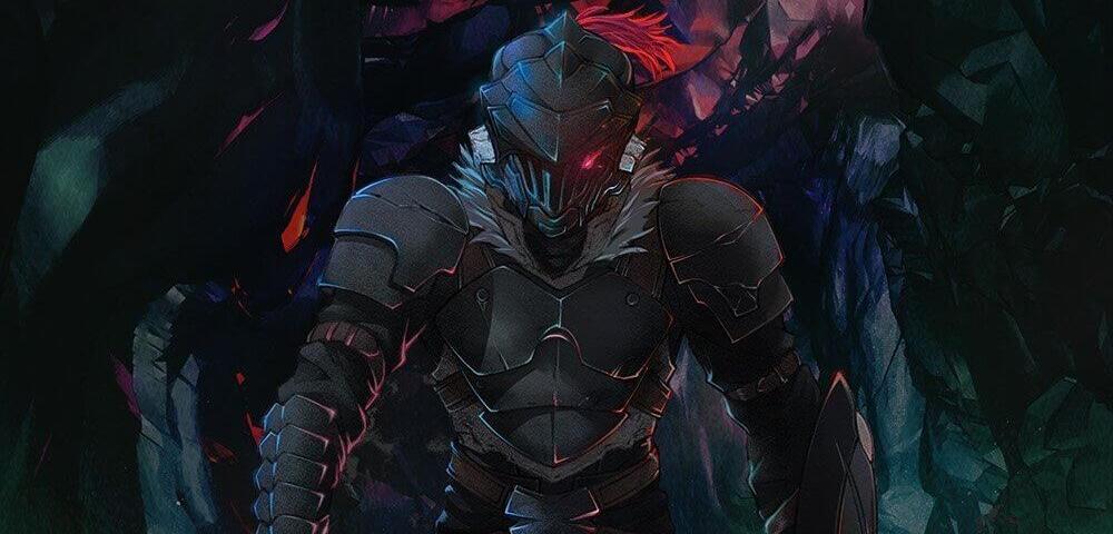 Goblin Slayer: Dark Fantasy-Anime sorgt mit 1. Episode für Kontroverse