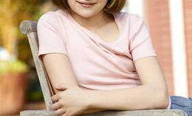 Joey King - Bild 75