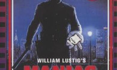 Maniac Cop  - Bild 2