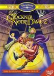 Disneys Der Glöckner von Notre Dame - Das Geheimnis von La Fidèle