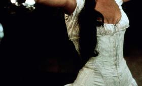 Die Maske des Zorro mit Catherine Zeta-Jones - Bild 21