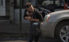 Marvel's The Punisher - Staffel 2, Marvel's The Punisher - Staffel 2 Episode 7 mit Jon Bernthal - Bild 8