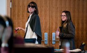 Bernadette mit Cate Blanchett und Emma Nelson - Bild 85