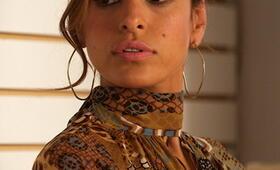 Eva Mendes - Bild 48