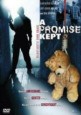 A Promise Kept - Poster