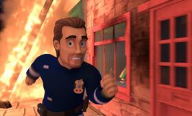 Feuerwehrmann Sam - Plötzlich Filmheld! - Bild 6