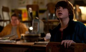 Super 8 mit Joel Courtney - Bild 7