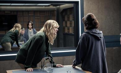 Criminal ES, Criminal ES - Staffel 1 - Bild 5