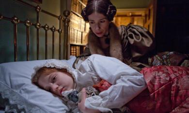 Jane Eyre - Bild 2