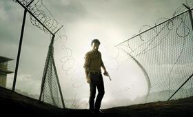 The Walking Dead - Bild 173