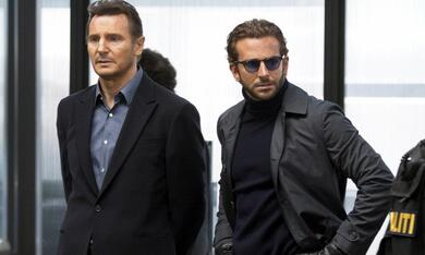Das A-Team mit Liam Neeson und Bradley Cooper - Bild 8