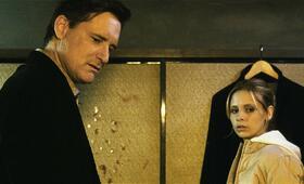 The Grudge - Der Fluch mit Sarah Michelle Gellar und Bill Pullman - Bild 4