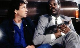 Lethal Weapon 3 - Die Profis sind zurück mit Mel Gibson und Danny Glover - Bild 15