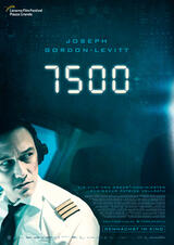 7500 - Poster