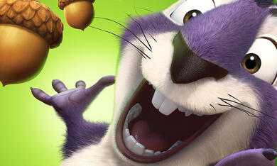 The Nut Job 2 - Bild 12