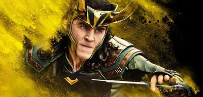 Was führt Loki wirklich im Schilde?