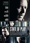 State of Play - Der Stand der Dinge
