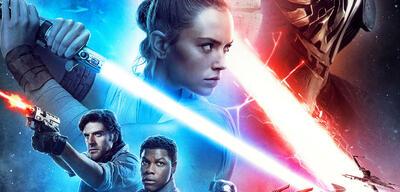 Star Wars 9