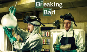 Breaking Bad - Bild 51