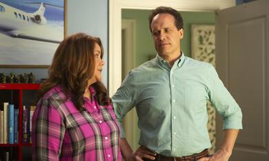 American Housewife - Staffel 4 - Bild 2
