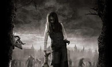 Zombies - Bild 5