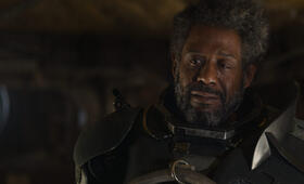 Rogue One: A Star Wars Story mit Forest Whitaker - Bild 70