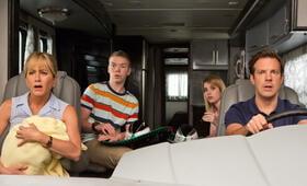 Wir sind die Millers mit Jennifer Aniston, Emma Roberts, Jason Sudeikis und Will Poulter - Bild 29