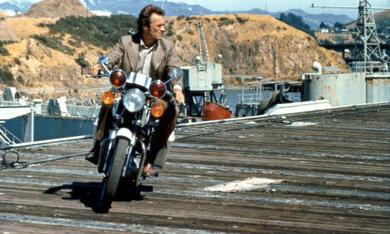 Dirty Harry II - Bild 4