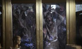 The Walking Dead - Bild 52