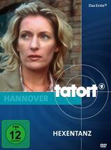 Tatort: Hexentanz - Poster