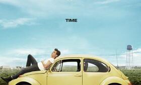 Poster zum Film Footloose - Bild 12
