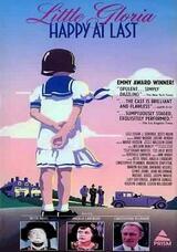 Kleine Gloria - Armes reiches Mädchen - Poster