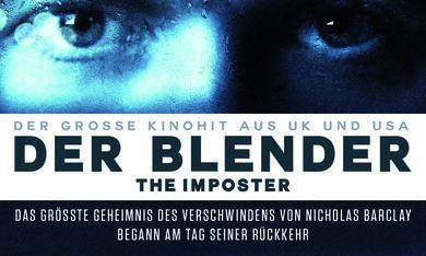 Der Blender - The Imposter - Bild 7