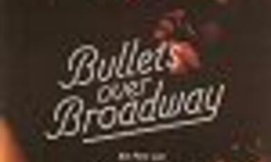 Bullets Over Broadway - Bild 2