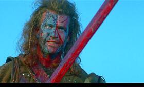 Braveheart mit Mel Gibson - Bild 113